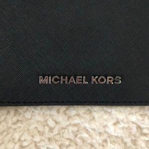 Michael Kors Bags - MK Black